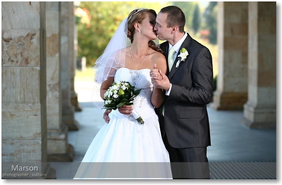 svatba Pavlína a Michal-25_www_marson_cz