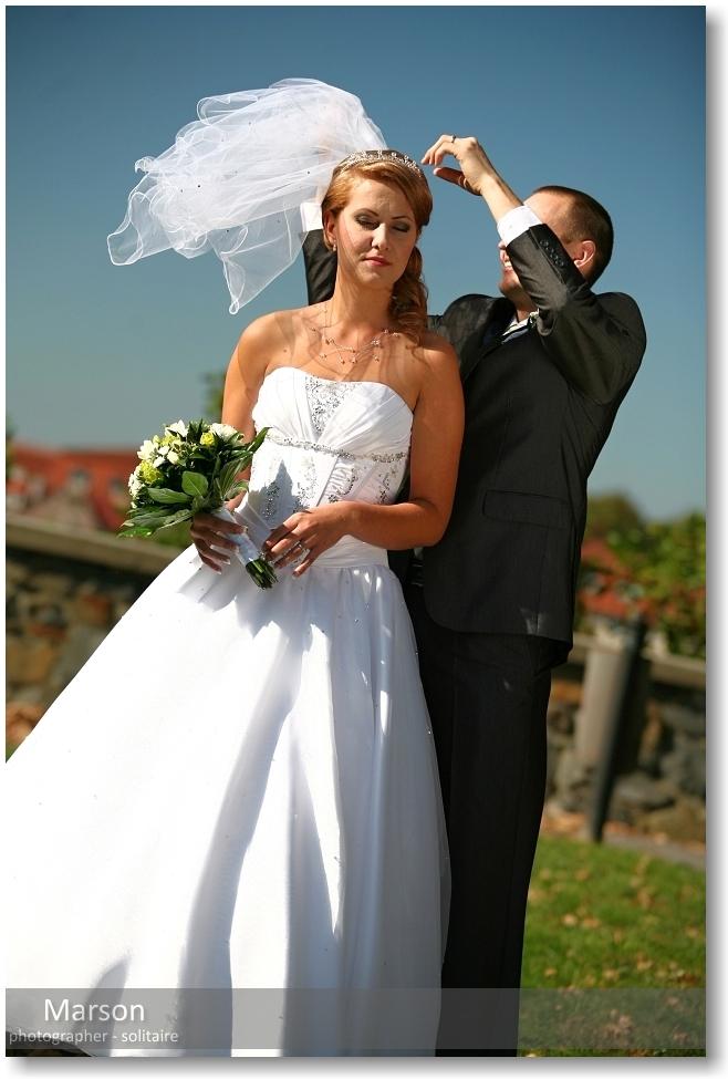 svatba Pavlína a Michal-27_www_marson_cz