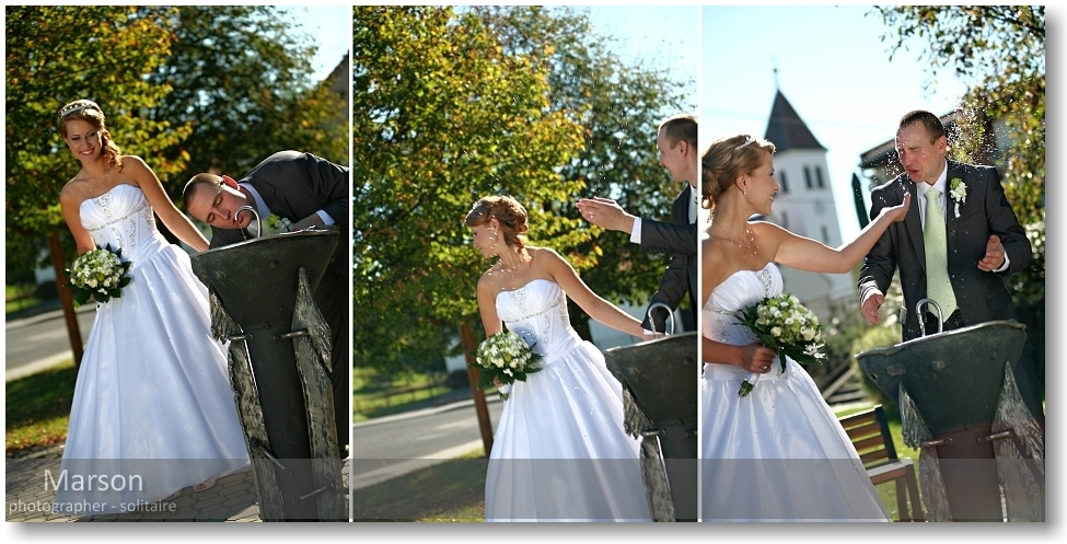 svatba Pavlína a Michal-31_www_marson_cz