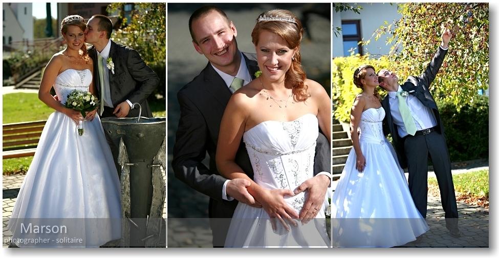 svatba Pavlína a Michal-32_www_marson_cz