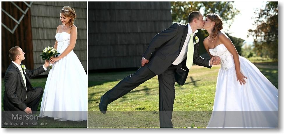 svatba Pavlína a Michal-39_www_marson_cz