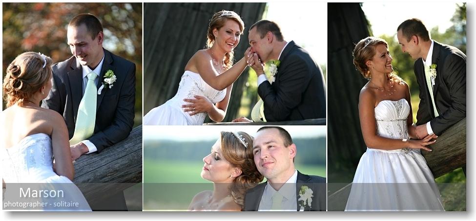 svatba Pavlína a Michal-40_www_marson_cz