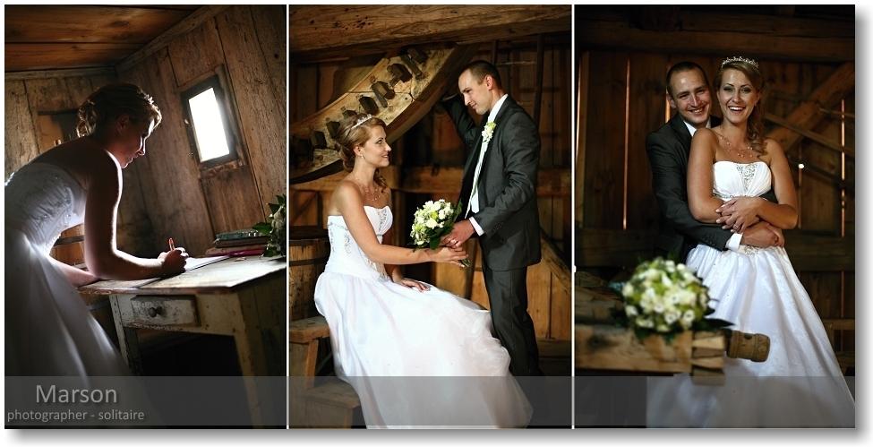 svatba Pavlína a Michal-41_www_marson_cz