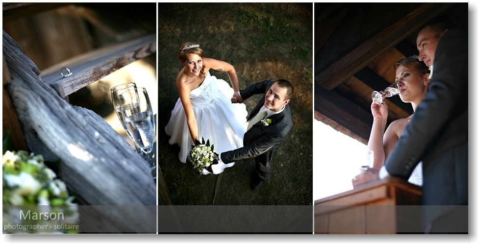 svatba Pavlína a Michal-42_www_marson_cz