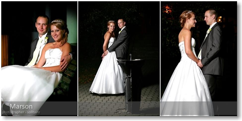 svatba Pavlína a Michal-44_www_marson_cz