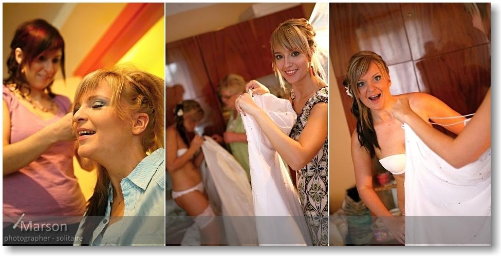 svatba Pavlína a Ondra-01_www_marson_cz