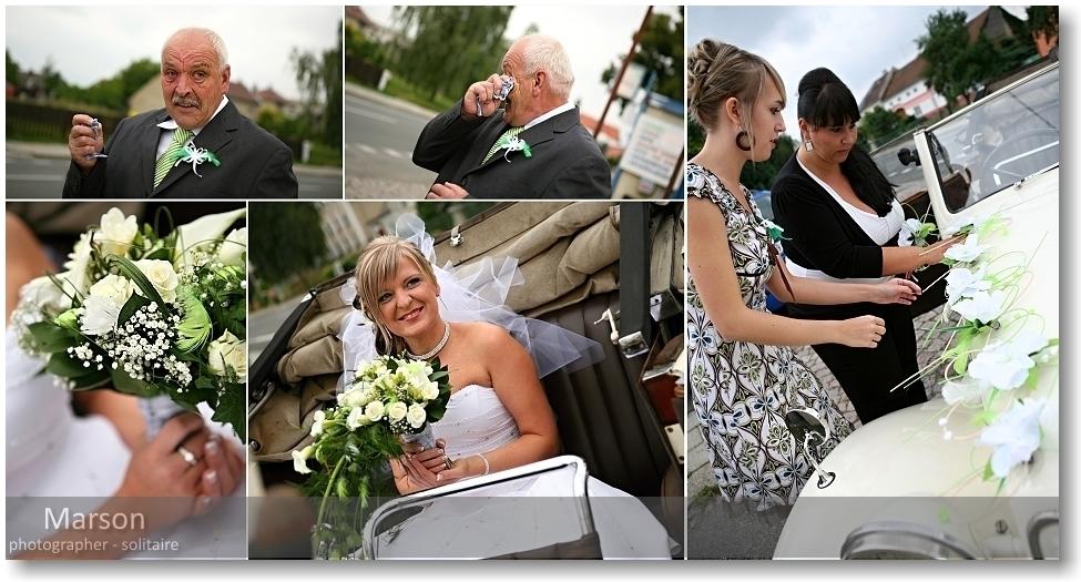 svatba Pavlína a Ondra-02_www_marson_cz