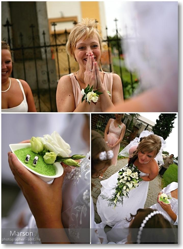 svatba Pavlína a Ondra-03_www_marson_cz