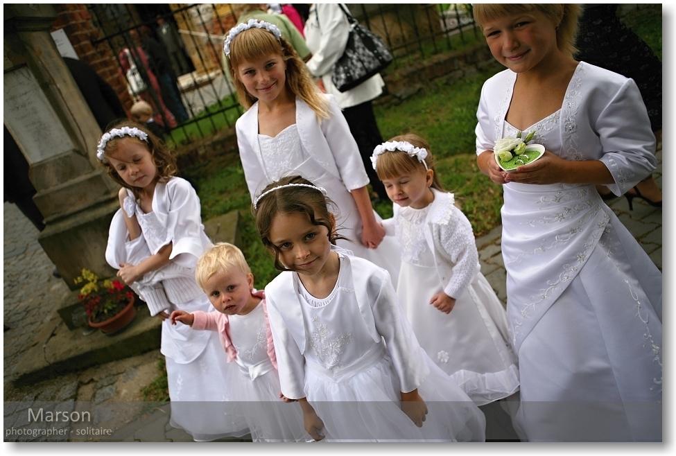 svatba Pavlína a Ondra-04_www_marson_cz