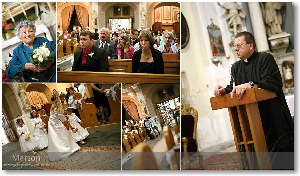svatba Pavlína a Ondra-06_www_marson_cz