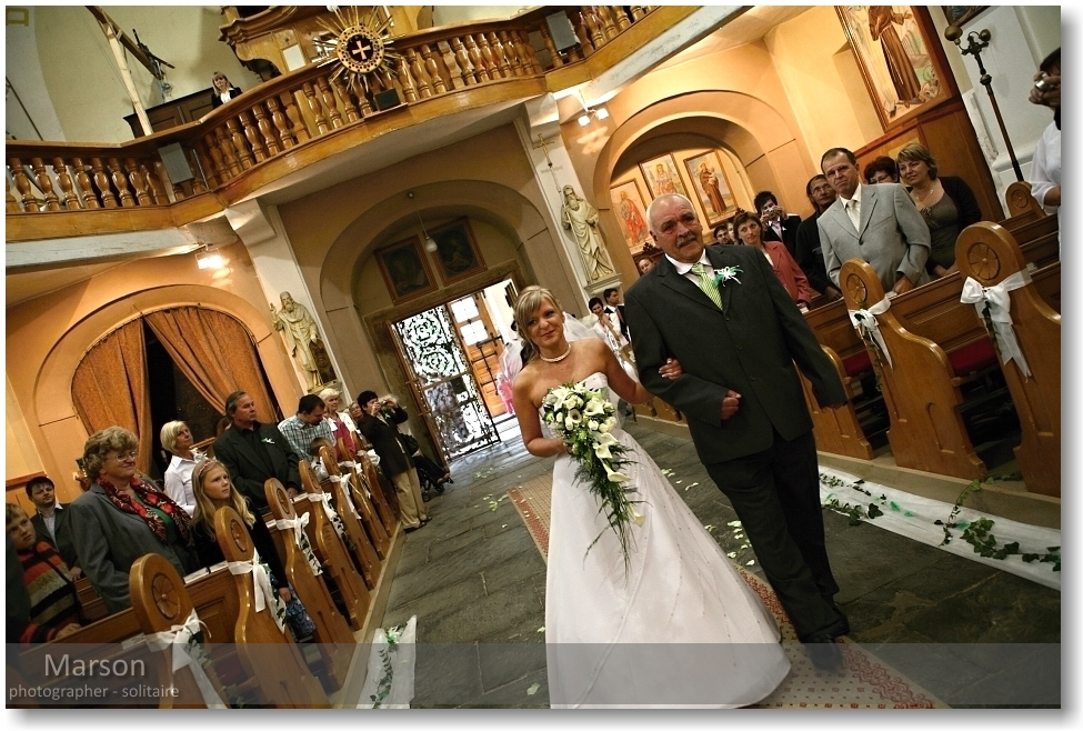 svatba Pavlína a Ondra-07_www_marson_cz