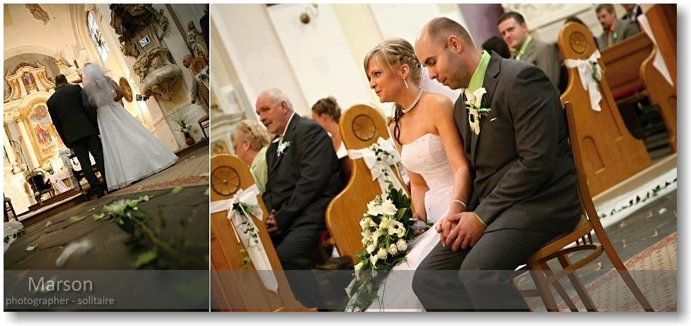 svatba Pavlína a Ondra-08_www_marson_cz