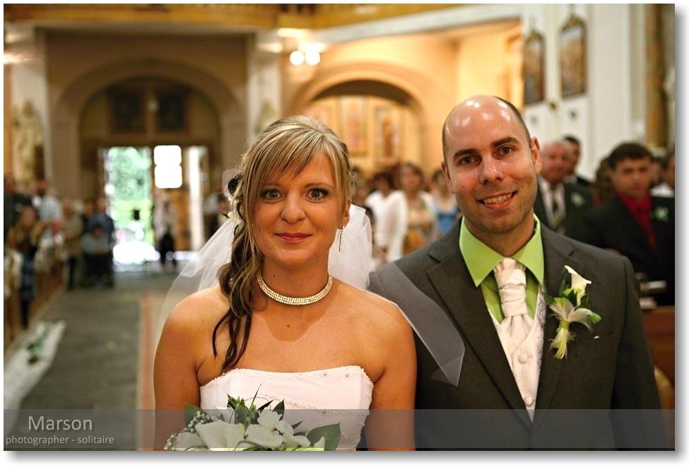 svatba Pavlína a Ondra-09_www_marson_cz