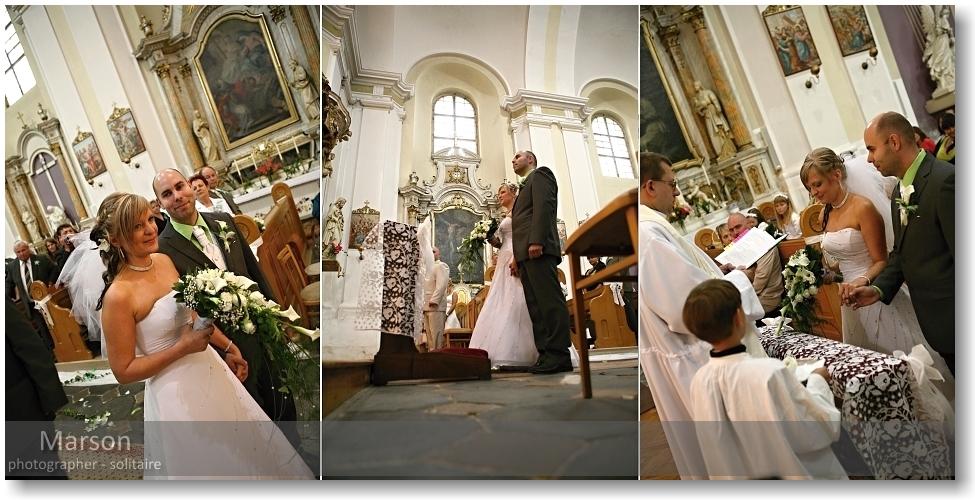 svatba Pavlína a Ondra-10_www_marson_cz