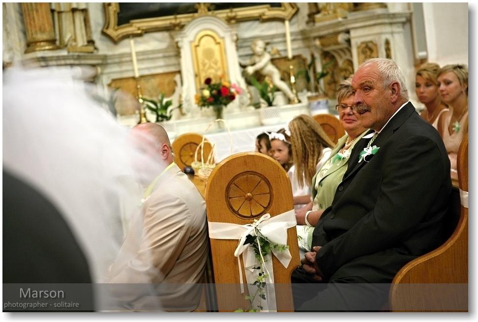 svatba Pavlína a Ondra-11_www_marson_cz