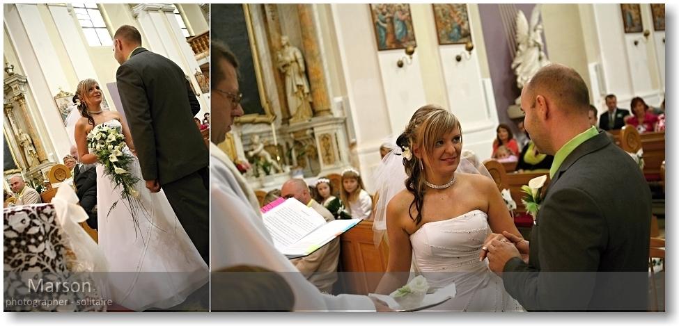 svatba Pavlína a Ondra-12_www_marson_cz