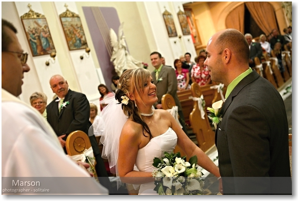 svatba Pavlína a Ondra-13_www_marson_cz