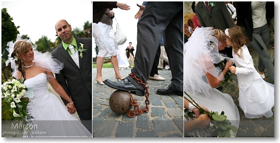 svatba Pavlína a Ondra-16_www_marson_cz