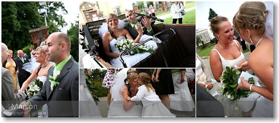 svatba Pavlína a Ondra-17_www_marson_cz