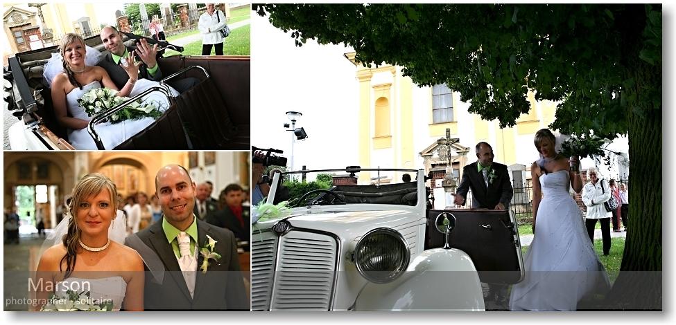 svatba Pavlína a Ondra-18_www_marson_cz