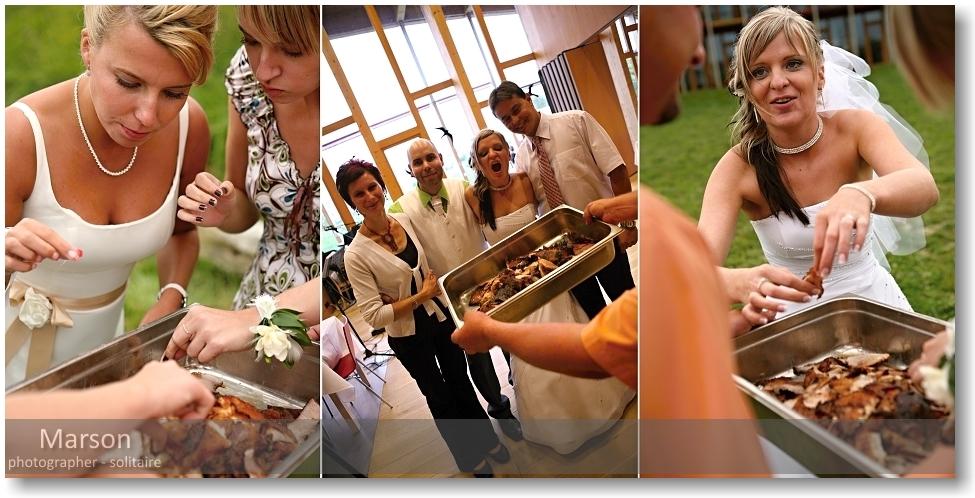 svatba Pavlína a Ondra-21_www_marson_cz