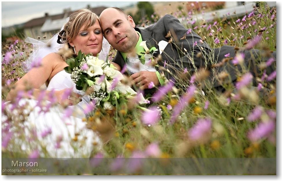 svatba Pavlína a Ondra-22_www_marson_cz