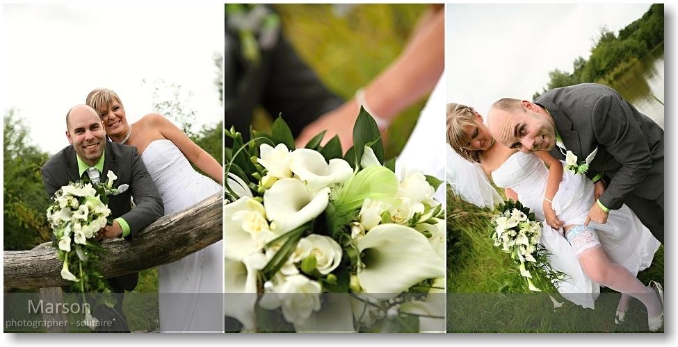 svatba Pavlína a Ondra-23_www_marson_cz