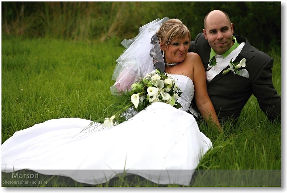 svatba Pavlína a Ondra-24_www_marson_cz