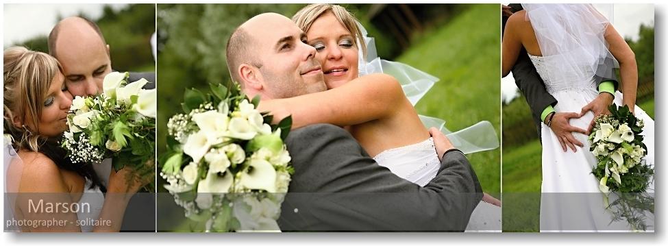 svatba Pavlína a Ondra-25_www_marson_cz