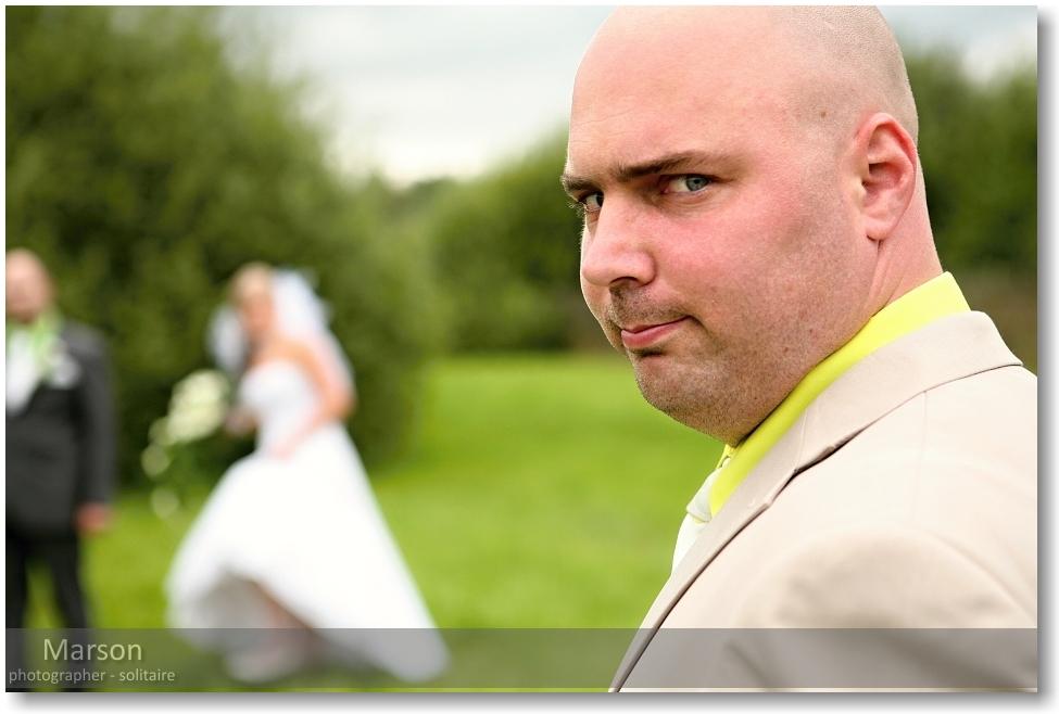 svatba Pavlína a Ondra-27_www_marson_cz