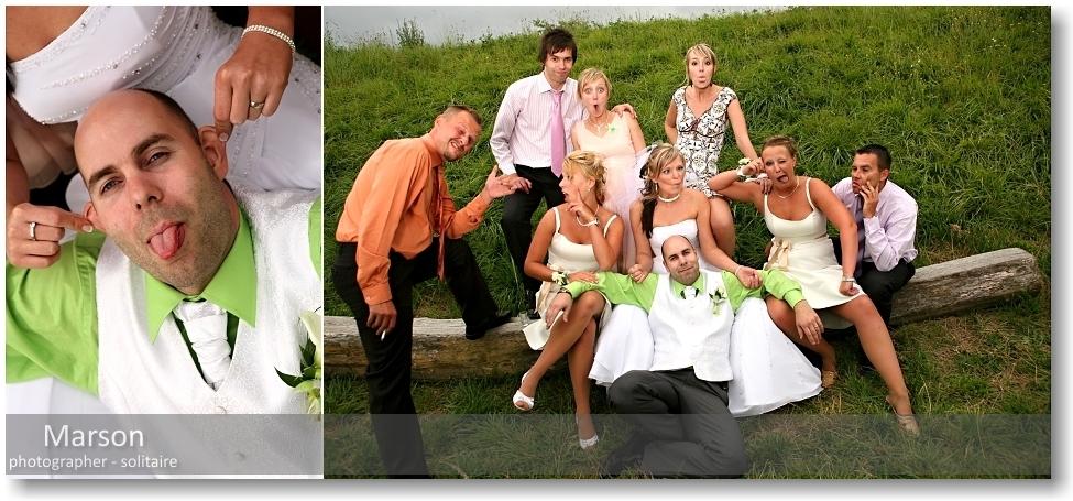 svatba Pavlína a Ondra-29_www_marson_cz