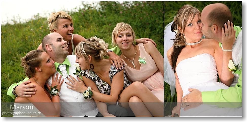 svatba Pavlína a Ondra-30_www_marson_cz