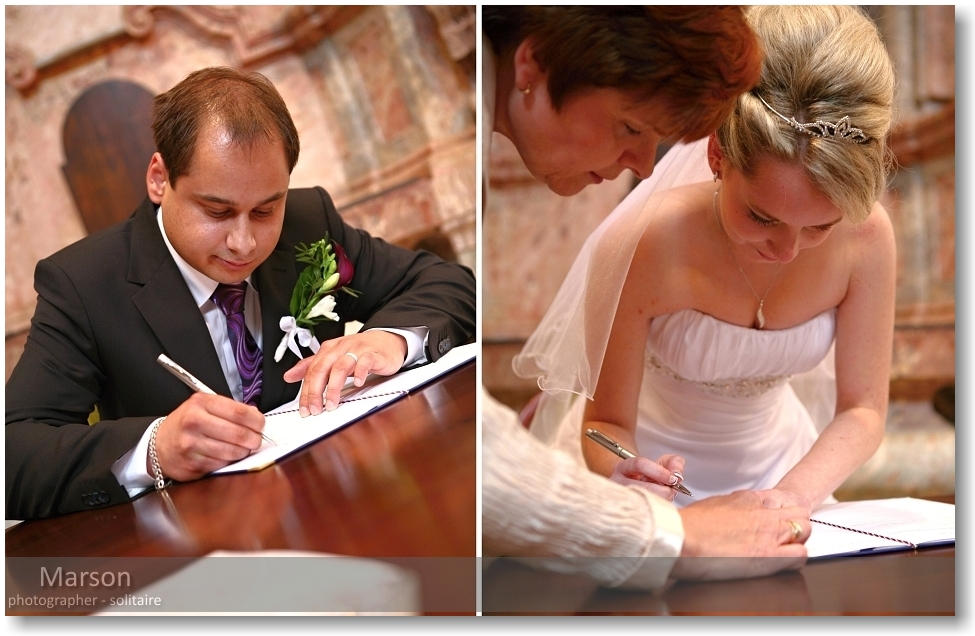 svatba Pavlína a Ondra reportaz-05_www_marson_cz