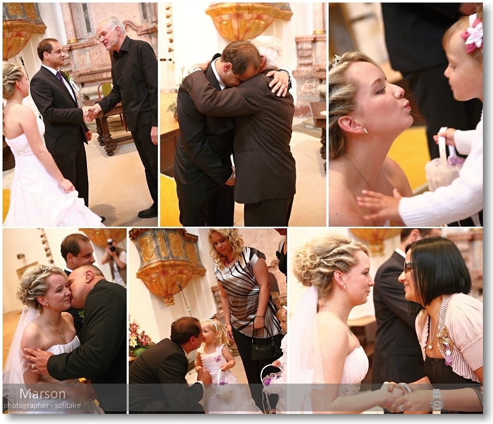 svatba Pavlína a Ondra reportaz-06_www_marson_cz