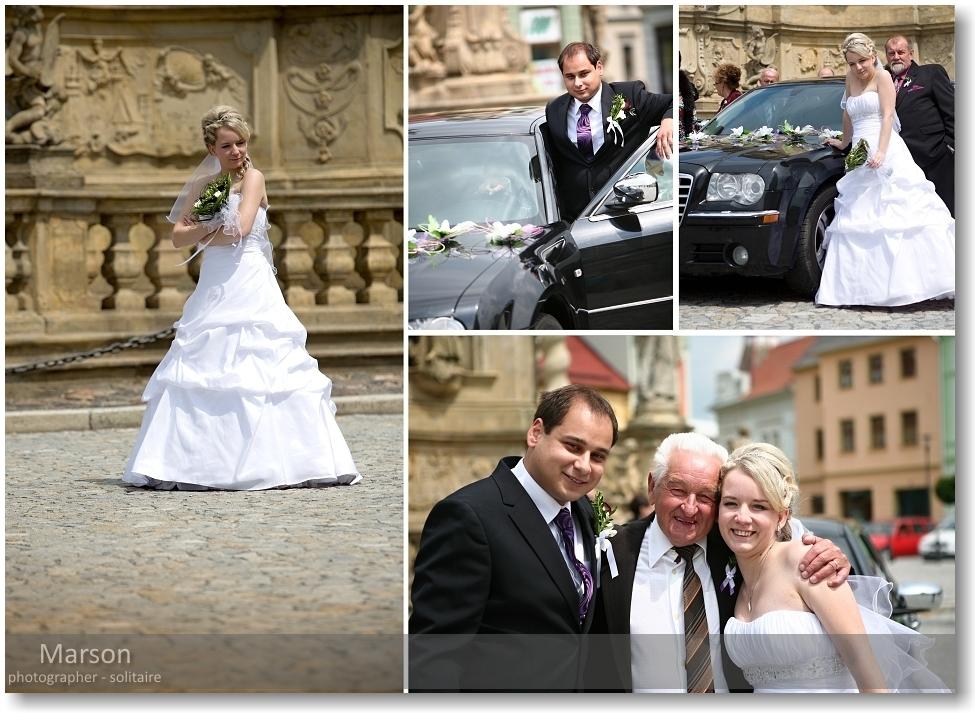 svatba Pavlína a Ondra reportaz-07_www_marson_cz
