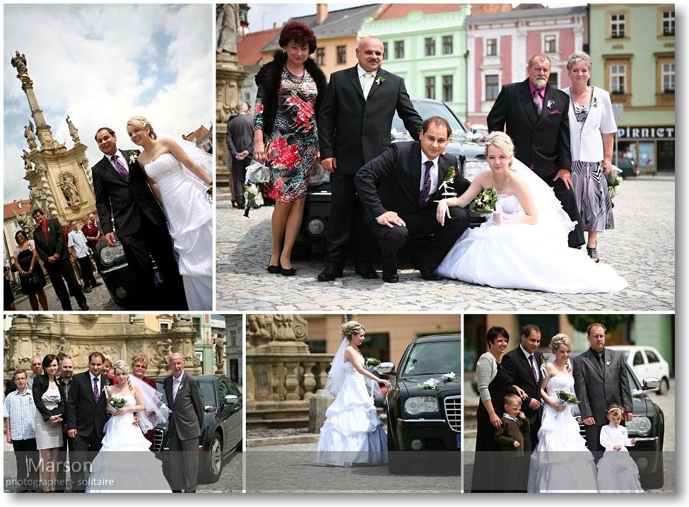 svatba Pavlína a Ondra reportaz-08_www_marson_cz