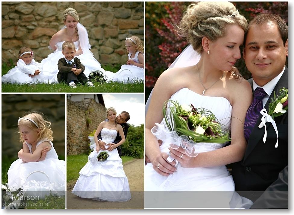 svatba Pavlína a Ondra reportaz-09_www_marson_cz