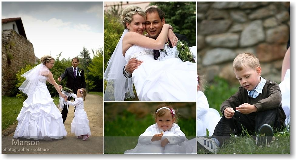 svatba Pavlína a Ondra reportaz-10_www_marson_cz