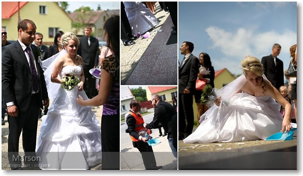 svatba Pavlína a Ondra reportaz-11_www_marson_cz