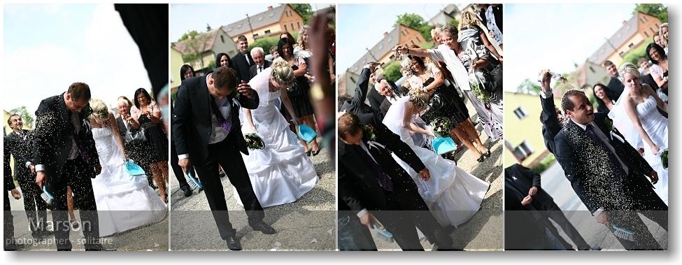 svatba Pavlína a Ondra reportaz-12_www_marson_cz