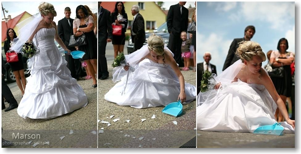 svatba Pavlína a Ondra reportaz-13_www_marson_cz