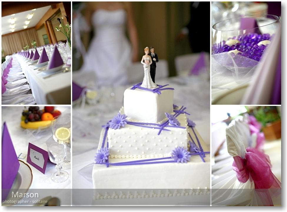 svatba Pavlína a Ondra reportaz-14_www_marson_cz
