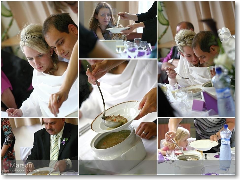 svatba Pavlína a Ondra reportaz-16_www_marson_cz