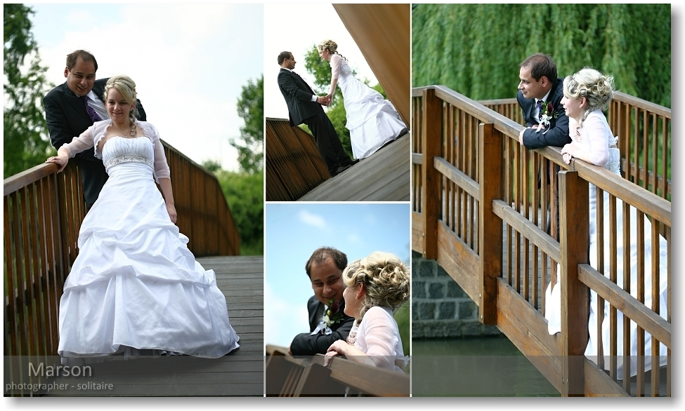 svatba Pavlína a Ondra reportaz-18_www_marson_cz