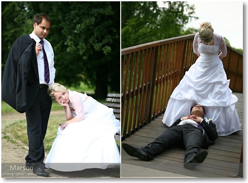 svatba Pavlína a Ondra reportaz-19_www_marson_cz