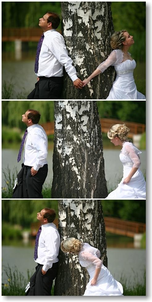 svatba Pavlína a Ondra reportaz-20_www_marson_cz
